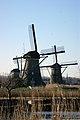 Kinderdijk windmills v2.jpg
