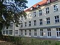 Kinderklinik Seitenansicht Heydemannstr.JPG