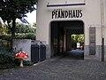 Kinderoper im Alten Pfandhaus.jpg