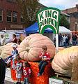 KingPumpkin.jpg