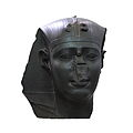 King Nectanebo-IMG 4390-white.jpg