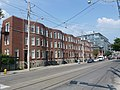 King Street East, 2013 08 21 -a.JPG - panoramio.jpg