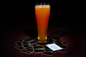 Kings (game) - Image: Kings Cup