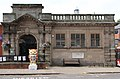Kings Heath Library (20205658416).jpg