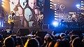 Kings Of Leon - Sheffield Arena - Saturday 10th June 2017 KOLSheffield100617-47 (35256896445).jpg