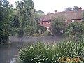 Kings Pool - geograph.org.uk - 400963.jpg