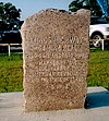 Kings hwy marker.jpg