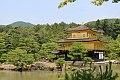 Kinkaku-ji summer.jpg