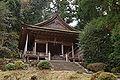 Kinpu-jinja Yoshino Nara02n4272.jpg