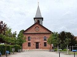 Kirche Birkenfeld 2013-05-27.jpg