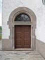Kirche Folschette 02.jpg