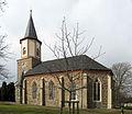 Kirche Kleinpoesna.jpg