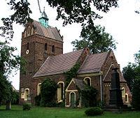 Kirche Schoenborn NL.jpg