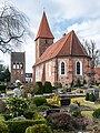 Kirche St. Ulrich in Rastede.jpg