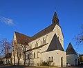 Kirche StAntonius Koeln-Muelheim.jpg