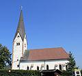 Kirche St Stefan im Jauntal (4).JPG