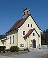 Kirche Unterzwieselau.JPG