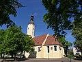 Kirche lauchhammer.JPG