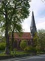 Kirche von Salzgitter-Ohlendorf 2014-04.jpg