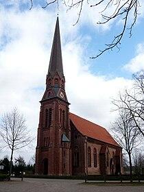 Kirche zu Lebrade2009.jpg