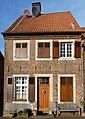 Kirchplatz 10 Bügerhaus Legden.jpg