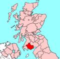 KirkcudbrightshireBrit2.PNG