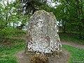 Kirriemuir In Scotland (5).jpg