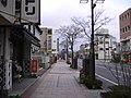 Kiryu - panoramio - kcomiida (16).jpg