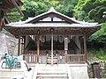 Kiyomizu-dera hyakutaijizodo.jpg