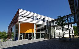 Kiz Uni Ulm Bibliotheks Zentrale