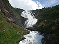 Kjosfossen Falls.jpg