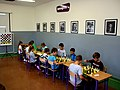 Klasa szachowa Weegree.jpg