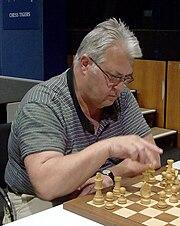 Klaus Klundt