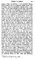 Kleine Schriften Gervinus 185.png