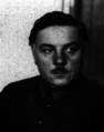 Kliment Voroshilov at a Revolutionary Military Council meeting (1).png