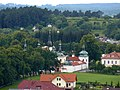 Klokoty from Tábor - panoramio.jpg