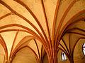 Kloster Eberbach 07.jpg