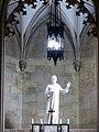 Kloster St. Emmeram Regensburg 16.JPG
