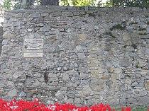 Klosterneuburg Stadtmauer3.JPG