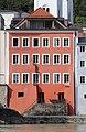 Klosterwinkel 6, Passau.jpg