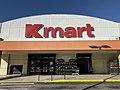 Kmart Closing Sale Miami (49127125848).jpg