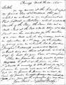 Knapp Letter 1835.png
