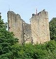 Knaresborough Castle Ruins - panoramio (1).jpg
