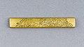 Knife Handle (Kozuka) MET 32.100.469 001AA2015.jpg