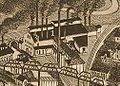 Knoxville-iron-company-1886-tn1.jpg