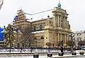 Kościół karmelitów w Warszawie 02.jpg