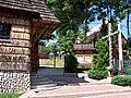 Kościół na Rzepiskach - panoramio.jpg