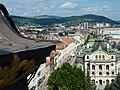 Košice - panoramio (5).jpg