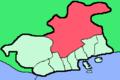 Kobe Kita-ku.PNG