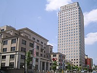Kodansha_(head_office).jpg